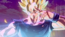 Dragon Ball Xenoverse 2 Preview – More Spirit Than a Spirit Bomb!