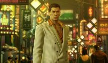 Yakuza 0 Story Trailer Sees Kazuma Framed for Murder