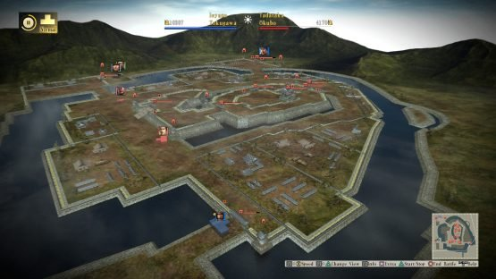 00battle_02siege1