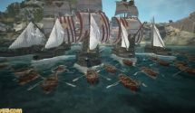 Black Desert Online Update Adds Sea Monsters and Pirates