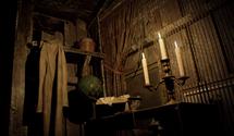 New Resident Evil 7 Teaser Videos