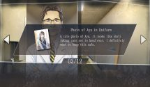 Root Letter is Out Now on PS4 and PS Vita in Europe