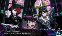 New Danganronpa V3 Gameplay Mechanics Explained