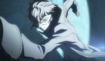 Persona 5 Trailer Introduces the Protagonist and Teases English Dub