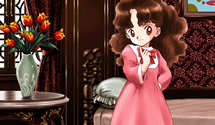 Princess Maker 2 Refine Review