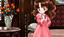 Princess Maker 2 Refine Review (PC)