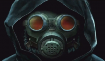 Zero Escape News Coming Up in October