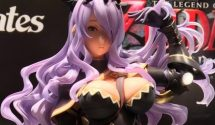 Fire Emblem Fates Figures – The Full List