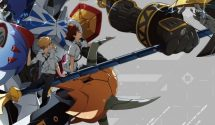 Death Note and Digimon Tri Delays Hit the UK