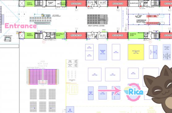 mcm-oct-16-rice-map