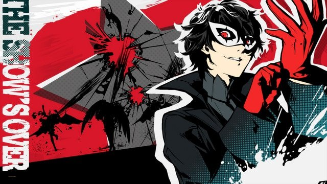 http://www.ricedigital.co.uk/wp-content/uploads/2016/10/persona-5-protagonist.jpg