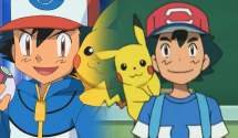 Pokémon Sun & Moon Anime Stars Ash Impostor & It Makes Me Feel Sick (All 3 Trailers)