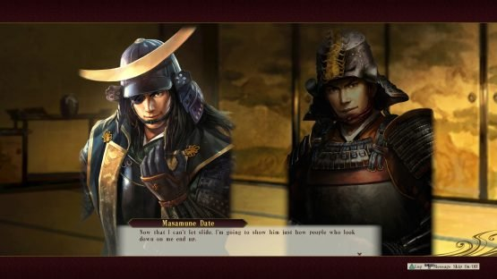 Nobunaga's Ambition Sphere of Influence Ascension Review – Ruling From the Ground Up 4