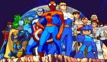 Marvel vs Capcom 4 Announcement at PlayStation Experience, Sources Claim