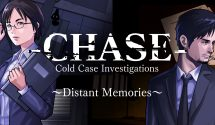 Chase: Cold Case Investigations Review (3DS)