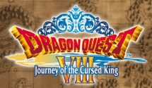 Dragon Quest VIII Release Date Confirmed for EU and NA