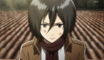 Attack on Titan Visual Novel Gets Teaser Trailer and Japanese Release Date