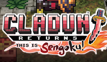Cladun Returns: This is Sengoku! Arriving in North America and Europe in Spring 2017