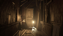 Resident Evil 7 Teases a Ton of New Videos