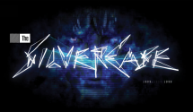 The Silver Case Preview (PS4) – Delightfully Old School