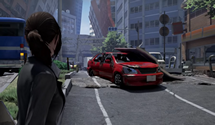 Disaster Report 4 New Details