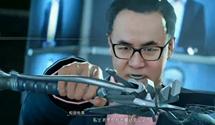 Final Fantasy XV DLC Will Have You Fight The Square Enix CEO