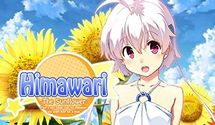 Himawari: The Sunflower Available In English