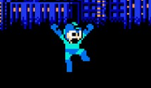 Classic Megaman Coming to Android and iOS in Japan