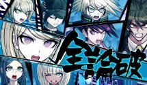 Danganronpa V3 Release Date for North America and Europe Revealed!