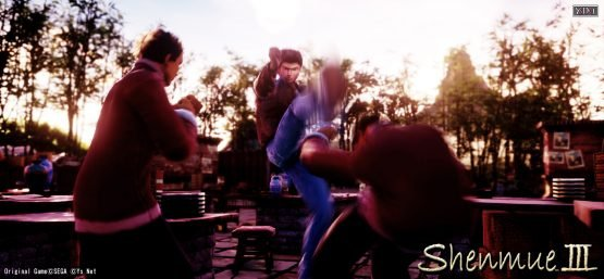 shenmue-iii-update-fight