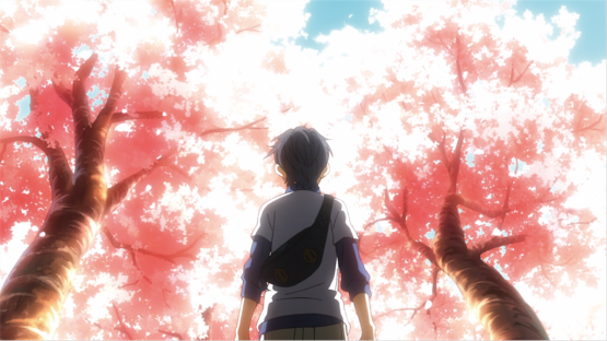 your lie in april review 1