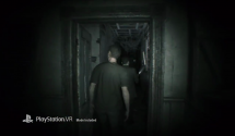 Resident Evil VII Tape-3 Trailer Unveiled at PSX, Demo Updated (For the Final Time)