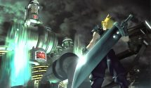 20 Years On – Final Fantasy VII's 20 Most Memorable Moments