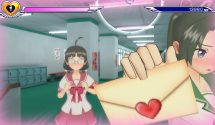 "Gal Gun Banned in New Zealand – FVLB Calls Sexualisation ""Relentless"", Criticises ""Lack of Difficulty"""