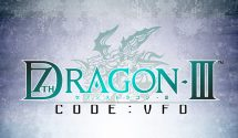 7th Dragon III Code: VFD Review (3DS)