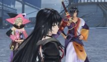 Tales of Berseria Review – A Story You Won't Want To Miss
