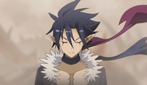 Disgaea 5 Complete Opening Movie and Screenshots
