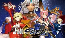 Fate/Extella: The Umbral Star Review (PS4)