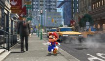 New Donk City – The Latest in a Proud Line of Kong Cities