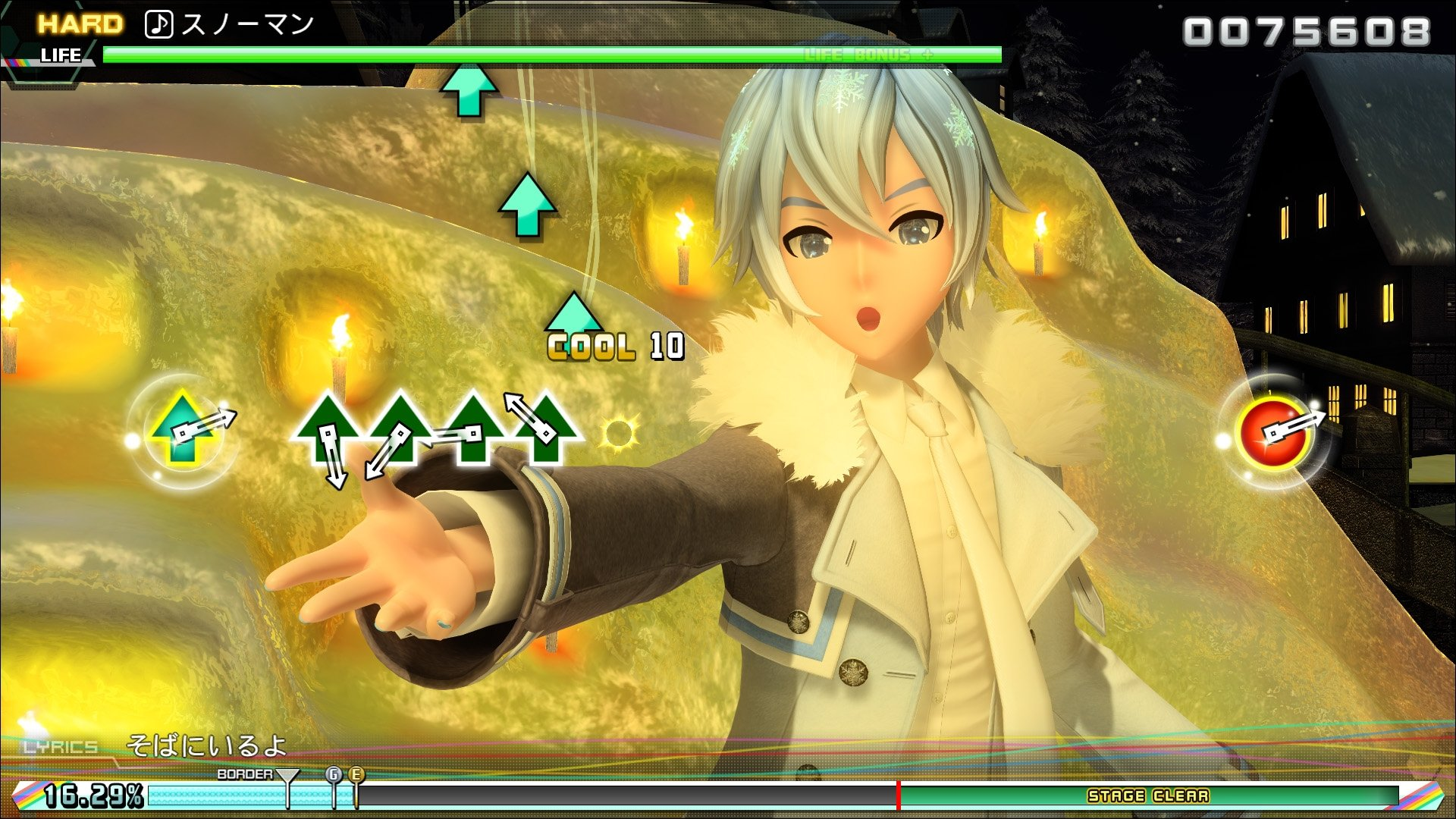 Hatsune Miku: Future Tone Review (PS4) - Rice Digital | Rice Digital