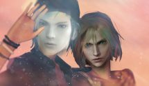 """7 Potential """"Unique Experiences"""" an Episodic Final Fantasy 7 Remake Could Offer"""