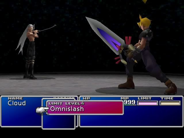 20 Years On Final Fantasy Vii S 20 Most Memorable Moments