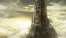 Dark Souls III 'The Ringed City' Due Out in March