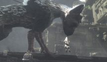 The Last Guardian Review – A Gorgeous Experience from Beginning to End (PS4)