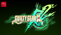 Guilty Gear Xrd Rev 2 Announced as a Thing