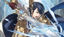 Fire Emblem Heroes Twitter Campaign Sees Near Instant Completion