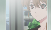 Brothers Conflict Review (Anime)