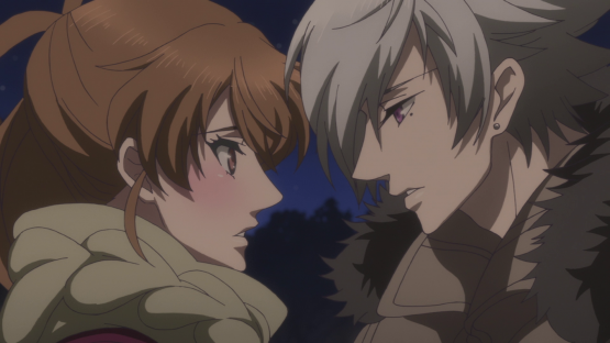 Brothers Conflict Review 2