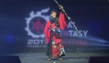FFXIV FanFest Yoshi-P Q&A – Letter from the Producer Live