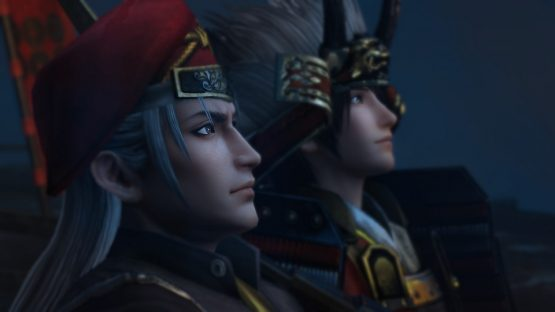 Samurai Warriors: Spirit of Sanada Preview - Warriors Has Always Been About the Story Event_3